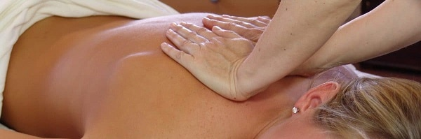 woman-receiving-a-shoulder-massage