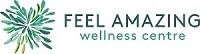 Feel Amazing Wellness Centre